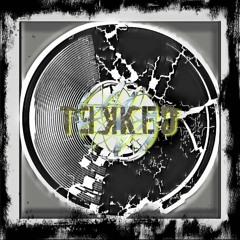 T3KKed - Old black Gold Mix
