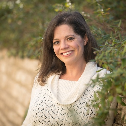 Traci Brimhall – Intimacy and the Everyday
