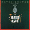 Grown-Up Christmas List (feat. Natalie Cole)