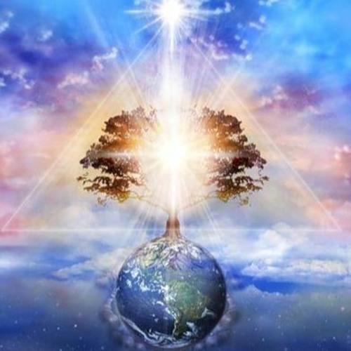 Практика лес жизни и БОГ - Безграничное осознание Гармонии - осознание установок и убеждений