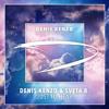 Denis Kenzo & Sveta B.   Just To Hear