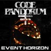 Download Code: Pandorum - Event Horizon (Feral Ferrets Remix) Mp3