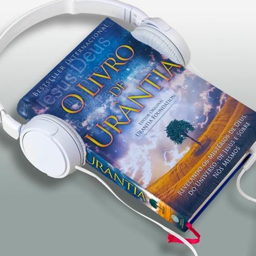 Audiolivro de O Livro de Urântia - Introdução