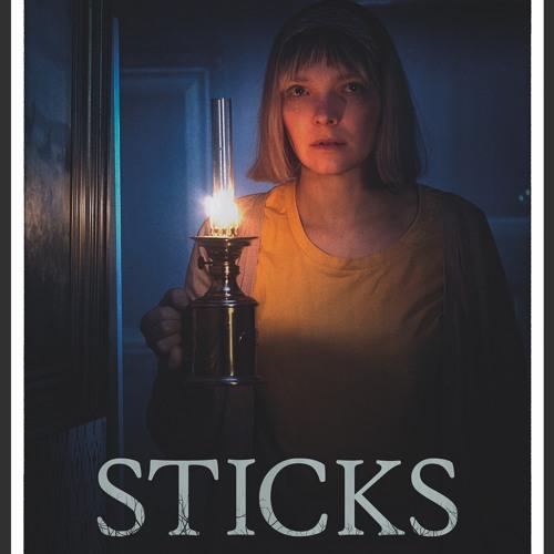 Sticks: Attack