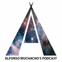 Alfonso Muchacho's Podcast - Episode 111 March 2020 Artwork