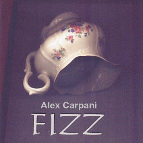 Fizz (2000)