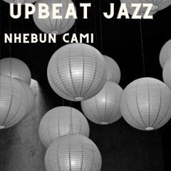 Upbeat Jazz