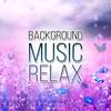 Reiki Music (New Age Sounds)