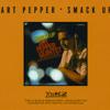 Smack Up (Album Version)