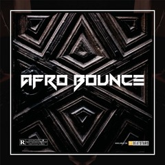 Afro Bounce
