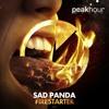 Sad Panda - Firestarter (Radio Edit)[OUT NOW]