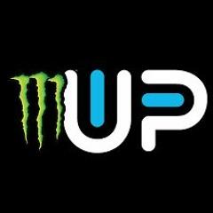 2020 Up & Up College Festival Set - wu