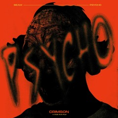 PSYCHO (from the Crimson Soundtrack)