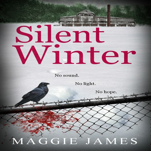 Silent Winter audiobook sample
