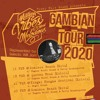Download Million Vibes - The Gambia Tour 2020 Mixtape Mp3