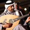 Download يا سيدي بدري - عبادي الجوهر.mp3 Mp3