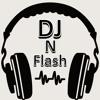 Dj N Flash 104  Bpm نصر البحار - من الاخير