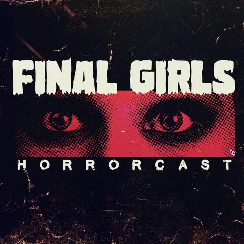Final Girls Ep 200: 'Invisible Man' and 'The Brood'