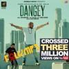 Dangey Zora Randhawa Latest Punjabi Single 2017(Folkmp3.Com)