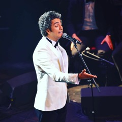 محمد محسن - كل ده كان ليه - حفل باريس
