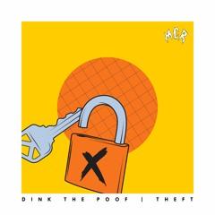 Dink - Theft