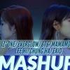 "IZ*ONE/EVERGLOW/BTS/MAMAMOO/LEE HI/CHUNG HA/EXID - ""Secret Story of the Swan"" [7 SONGS KPOP MASHUP]"