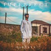Download Wicked Somebody (feat. Efya) Mp3
