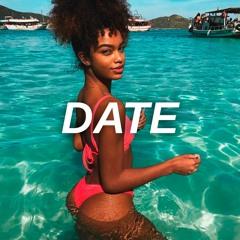 Date 94 BPM