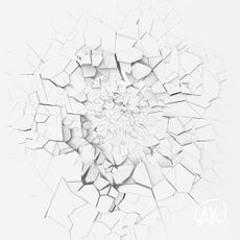 Broken - AK - ImJustTy Cover