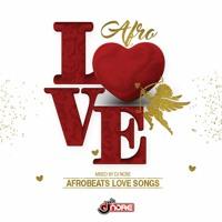 Afro Love ★ Afrobeats Love Songs Mix  ★ @DJNOREUK ★ Ft Joeboy Wizkid BurnaBoy Davido Fireboy