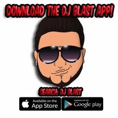 Nortenas Mix 12 - DJ Blast