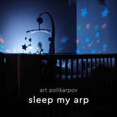 Sleep my arp