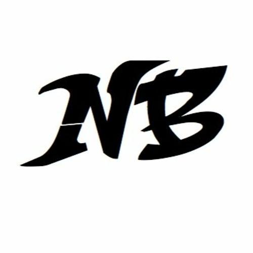 NoizyBoi - Big Bowl