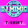 T-Shirt (Originally Performed by Migos) [Instrumental Karaoke Version]