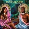 Download Davido - Holy Ground ft. Nicki Minaj(slow) Mp3