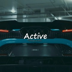 Active 120 Bpm Bbm