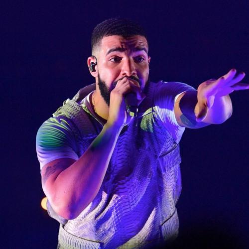 PARTYNEXTDOOR feat. Drake - Loyal (Spanglish Remix)  Image