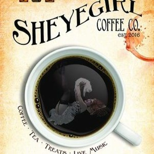 Menus on Main:  Sheyegirl Coffee Co in Ashland City