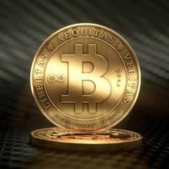 podcast bitcoin a bitcoin használatának okai