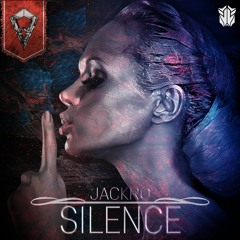 Jackro - Silence