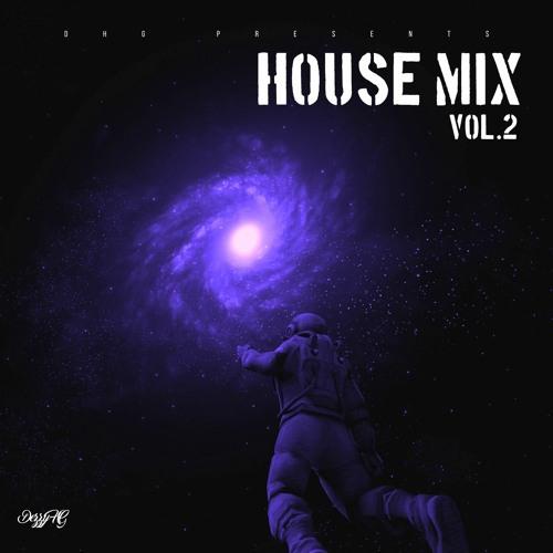 House Mix Vol.2