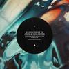 Download Iconic (Original Mix) Mp3