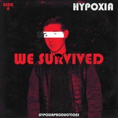 We Survived