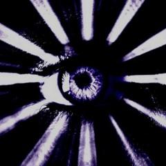 "Semi Drumless Type Beat Jedi Mind Tricks x Vinnie Paz Type Beat 2021 ""Drones"""