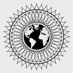 Gaia Mantra