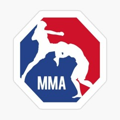 Now Watch for FREE Sportsurge MMA Live matches