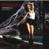 Umbrella (Seamus Haji & Paul Emanuel Radio Edit) [feat. JAY-Z]