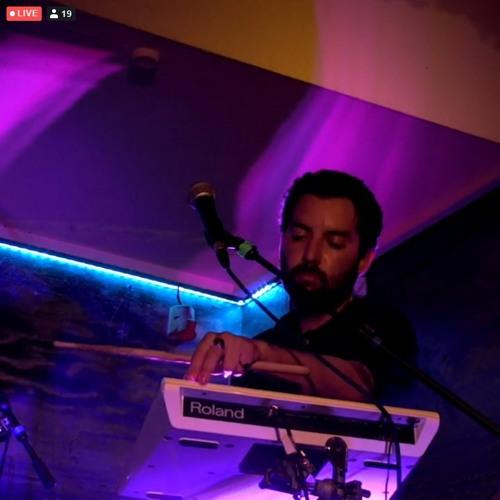 Schneider - Rost (Live)