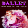 Training Music for First Ballet Lessons