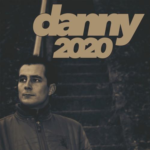 Danny - 2020